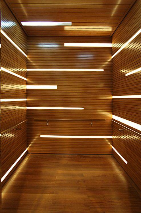 valcris ascensoare oradea