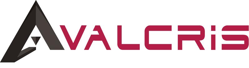 ValCris Lift