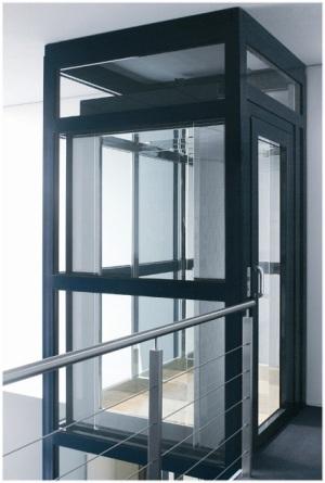 homelift valcris lift oradea