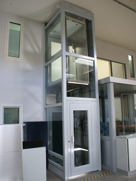 elevador-vertical valcris oradea