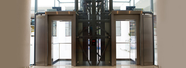 valcris lift oradea ascensoare